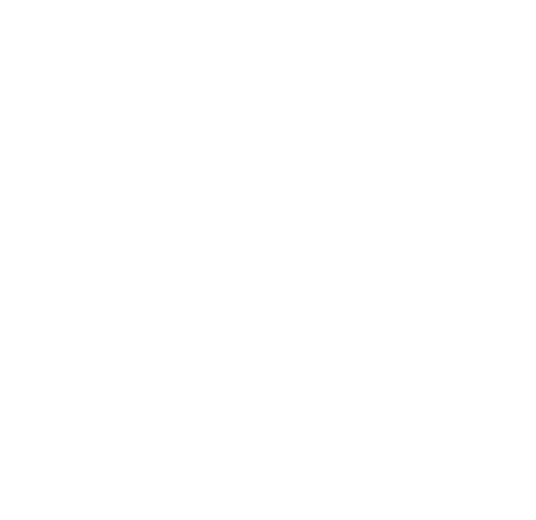 phablet-structure.png